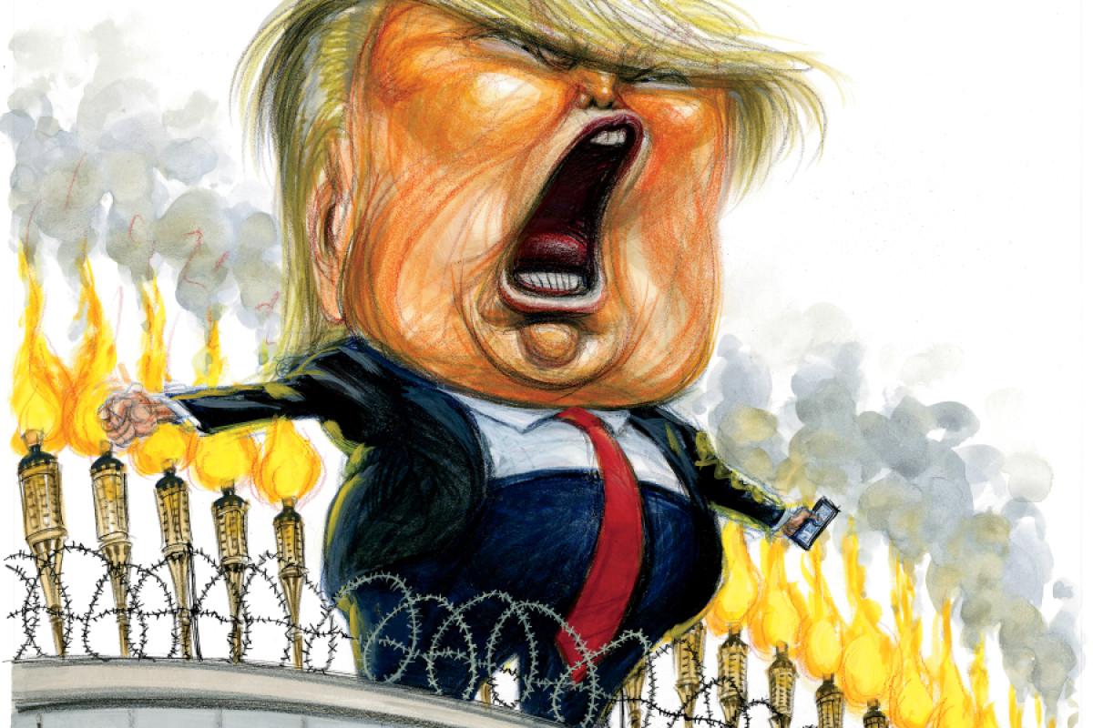 crazy-Trump