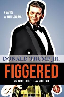 Figgered