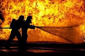 firefighter-2
