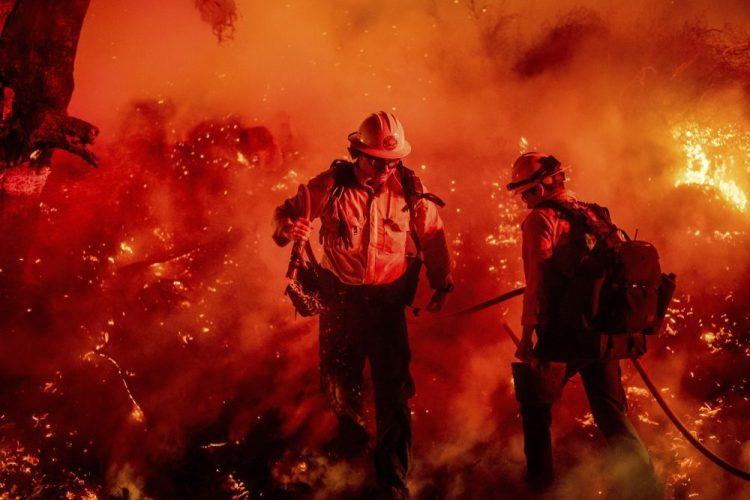 firefighter-3