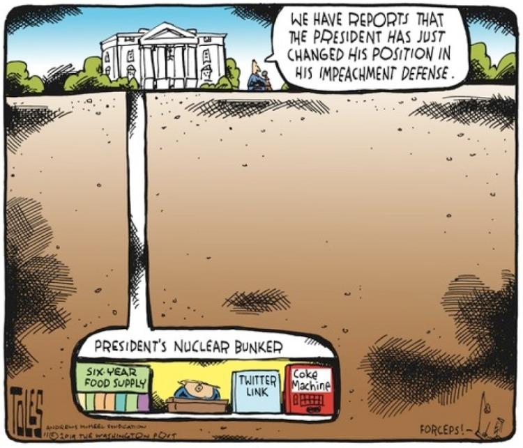 Tom Toles Editorial Cartoon - tt_c_c191103.tif