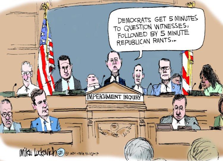 impeach-6
