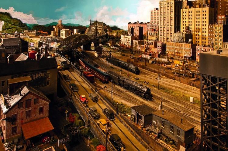 railway-2.jpg