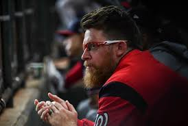 Sean-Doolittle