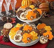 snack-autumn-cookies
