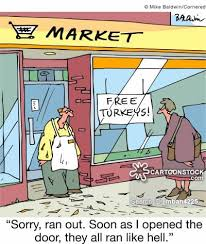 thanksgiving-toon-7