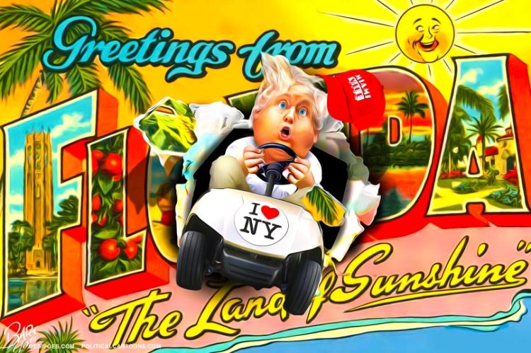 Trump-florida-4