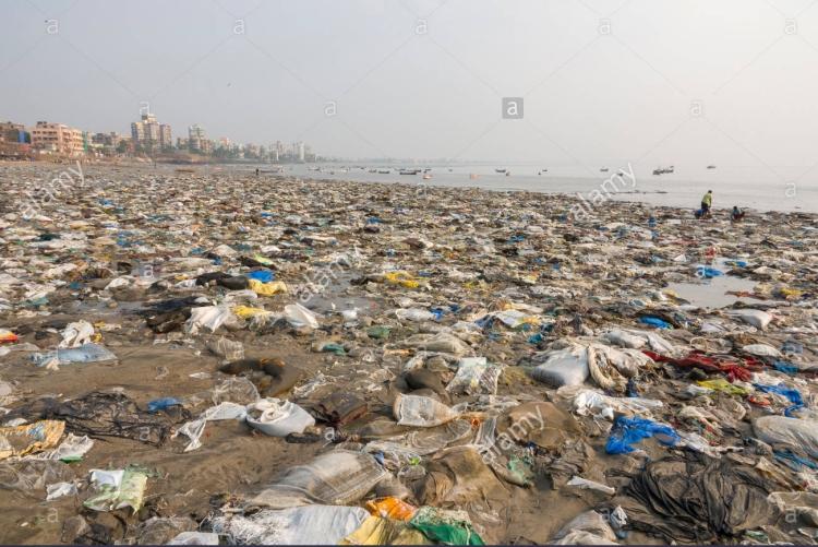 versova-beach-plastic.jpg