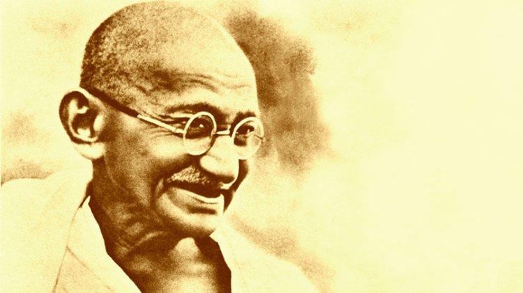 11B-Mahatma-Ghandi