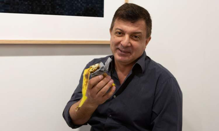banana-art-eaten