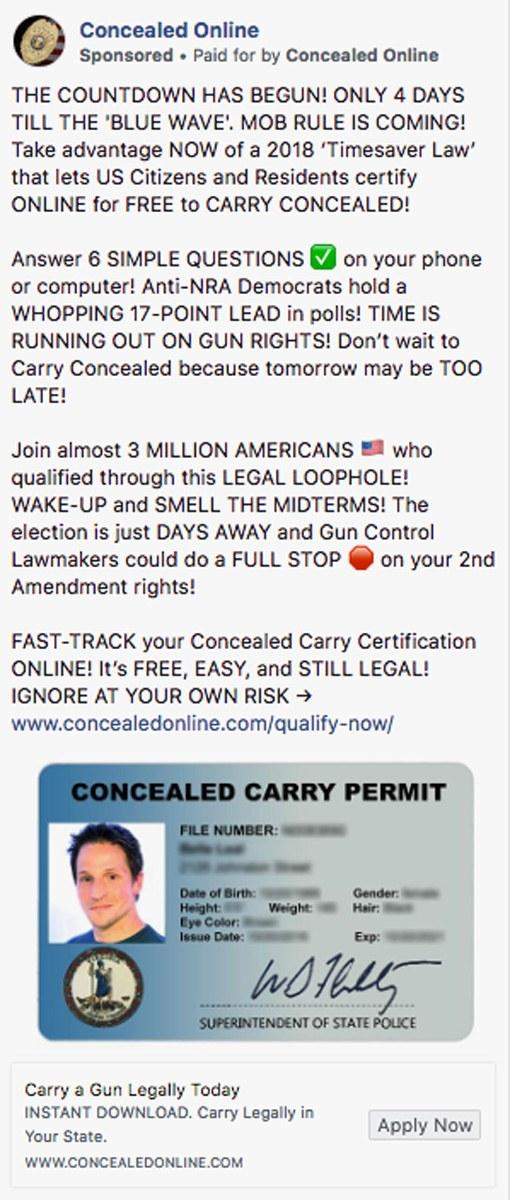 ConcealedCarryAd-01