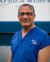 Dr-Sherif-Emil