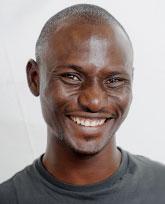 Emmanuel-Essah