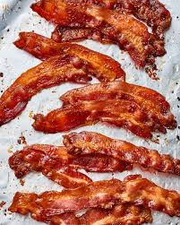 food-bacon