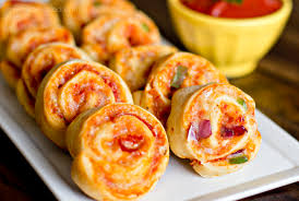 food-pizza-pinwheels