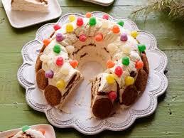 food-xmas-cake