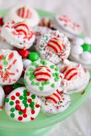 food-xmas-cookies