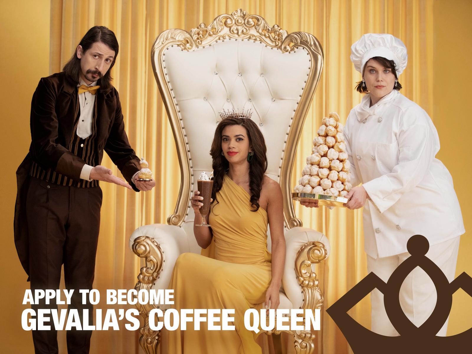 Gevalia-coffee-queen.png