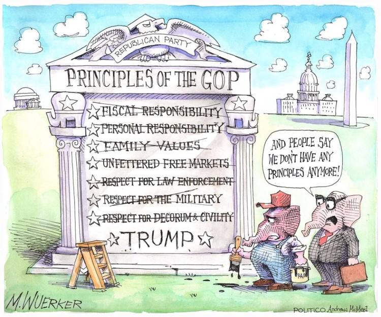 GOP-principles.jpg