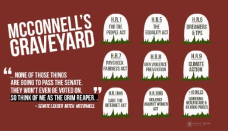 McConnell-graveyard