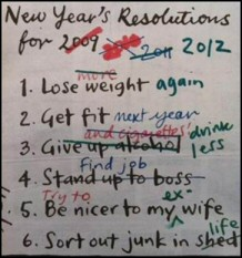new-year-resolution-1
