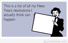 new-year-resolution-5