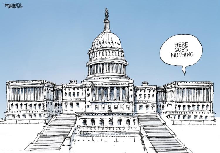 Senate-impeach-3