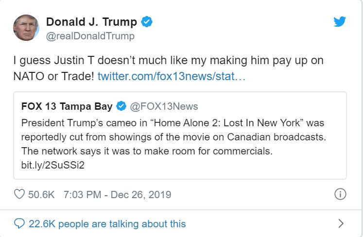 Trump-Home-Alone