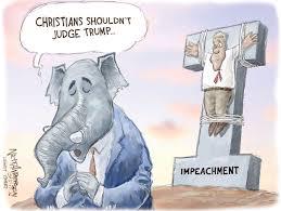 Trump-impeach-2