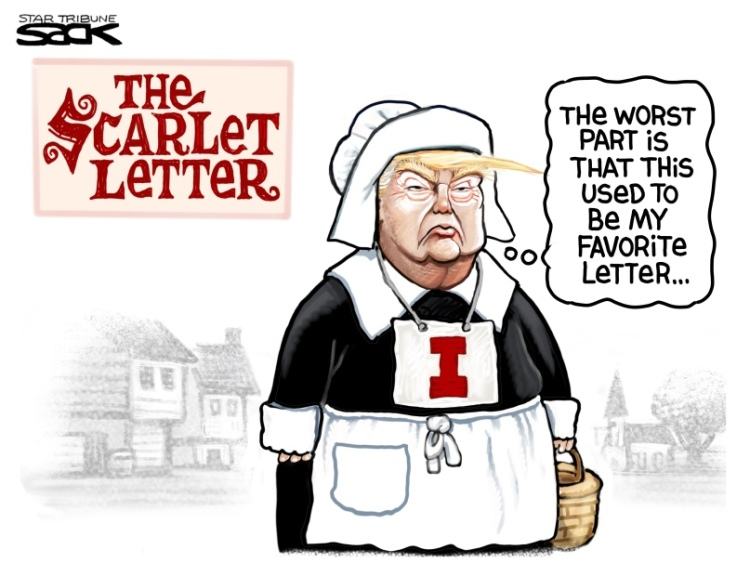 Trump-impeach-5
