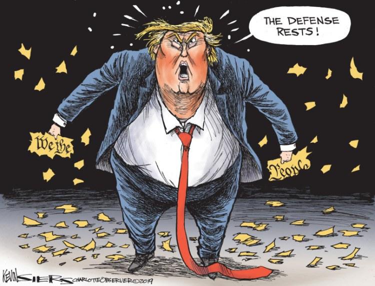 Trump-impeach-6