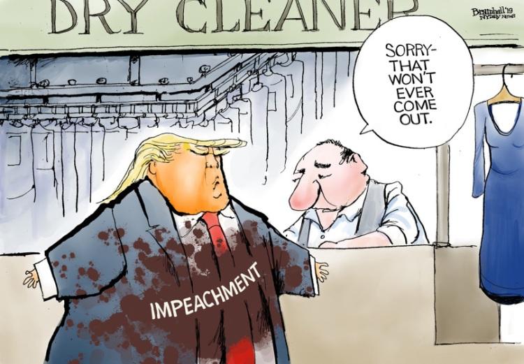 Trump-impeach-7