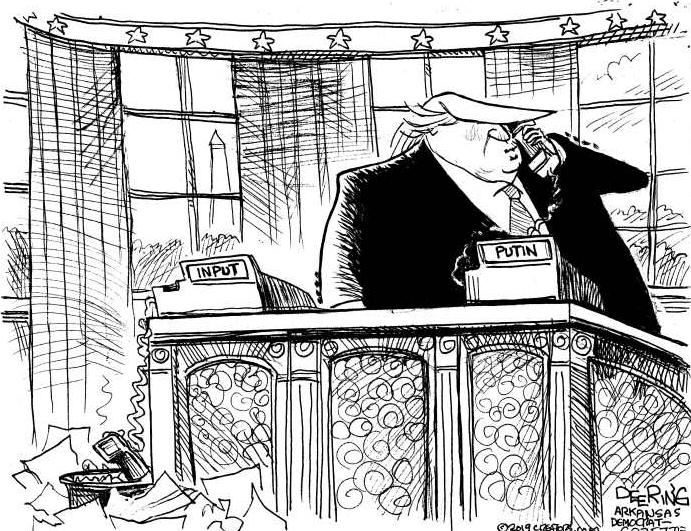 trump-phone-call.jpg