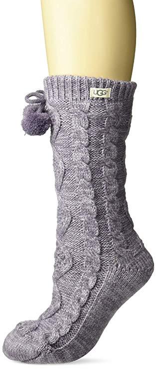 ugg-sock