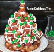 xmas-bacon-tree