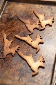xmas-cookie-burnt