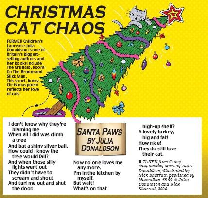 xmas-poem-cat