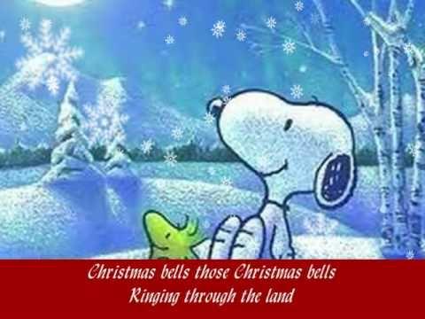 xmas-Snoopy