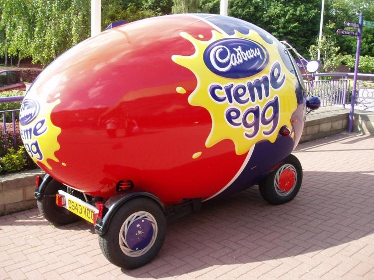 cadbury-mobile