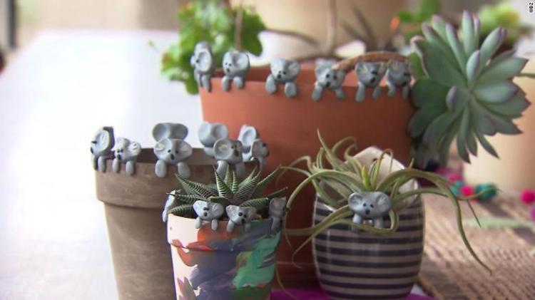 clay-koalas