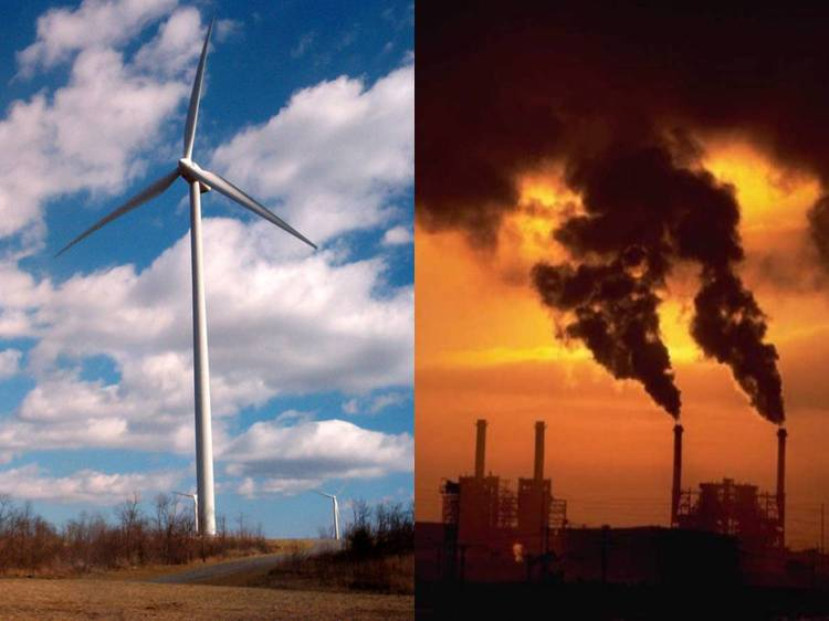 coal-vs-wind