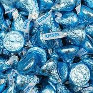 food-blue-candy-2