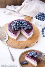 food-blueberry-2