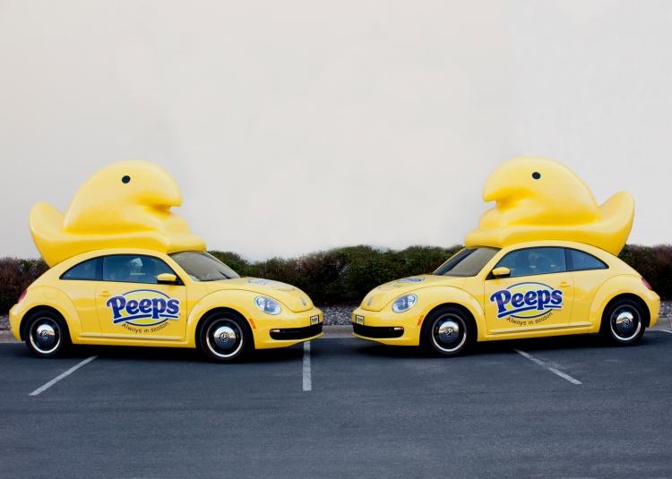 peeps-mobile