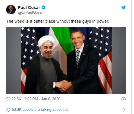 rouhani-obama-tweet-2.jpg