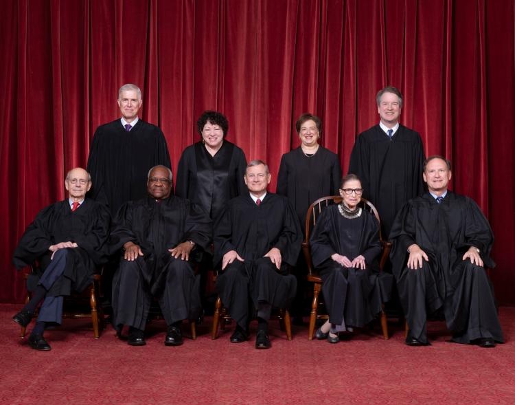 Supreme-Court-2019.jpg