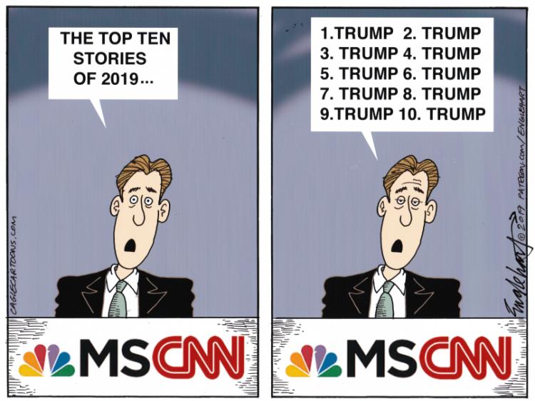 Trump-new-year-2