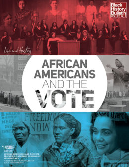 black-history-2020