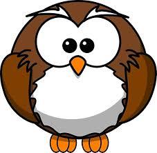 fat-owl