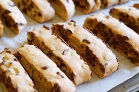 food-biscotti